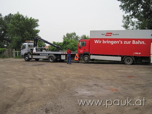 Autoentsorgung_Wien_Pauk_Pannendienst_51