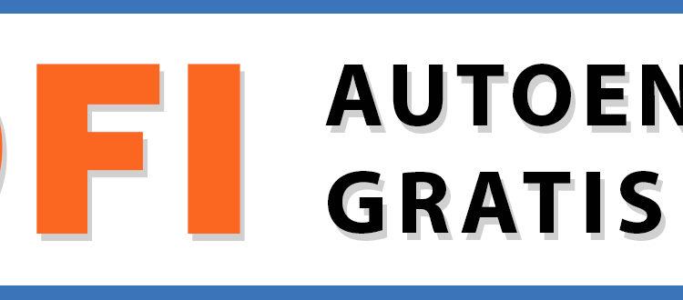 PAUK-Autoentsorgung_Logo